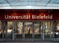 University of Bielefeld th