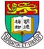 Hong Kong University Logo