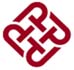 Polytechnical University of Hong Kong Logo